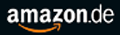 Amazon Germany Logo